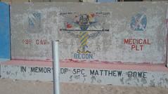 1st Squadron, 89th Cavalry Regiment 2007