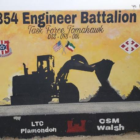 854th Engineer Battalion- TF Tomahawk.jp