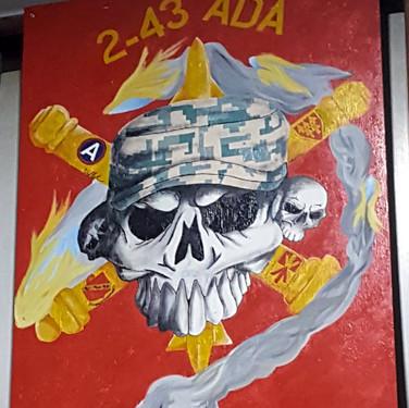 2-43 ADA
