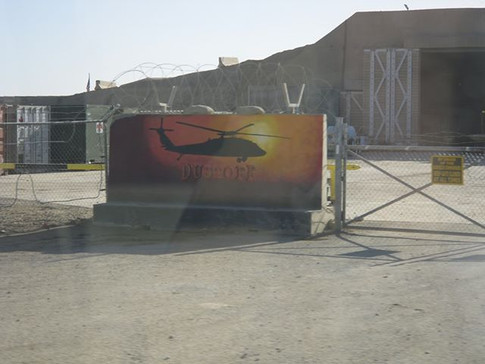 Victory Station 8.jpg