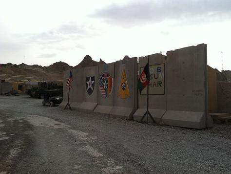 Kandahar 1.jpg