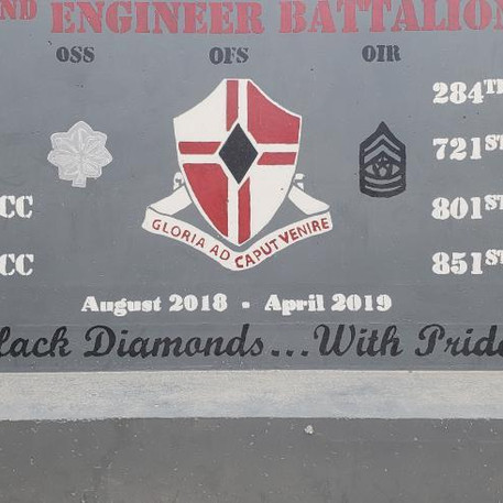 92nd Engineer Battalion 2019.jpg