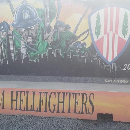 Harlem Hillfighters 2017.jpg