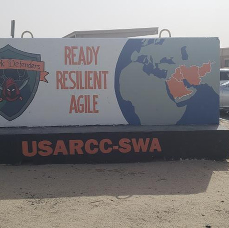 USARCC SWA Network Defenders.jpg