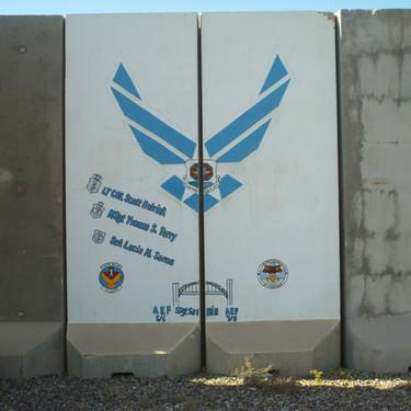 USAF Public Health