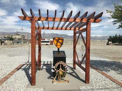 Wagonmasters Memorial.jpg