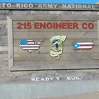 215 Engineer Company.JPG