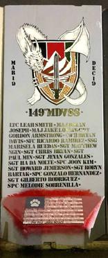 149th MDVSS.jpg