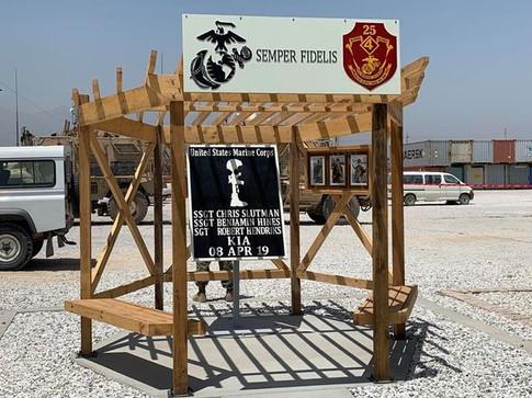 25th Reg 4th Marine Division Memorial.jp