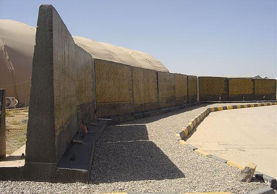 memorial display Capture.JPG