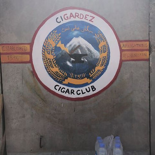 Cigardez Cigar Club