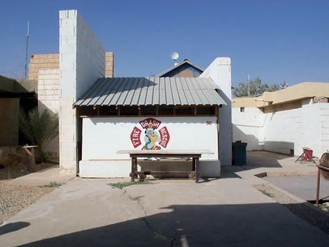 Kirkuk AB Iraq 1.jpg