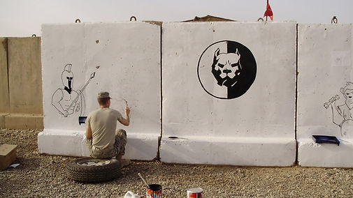 4th EN BN Kandahar 3.JPG