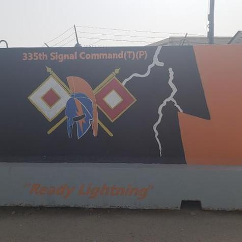 335th signal command (theater) (provisio