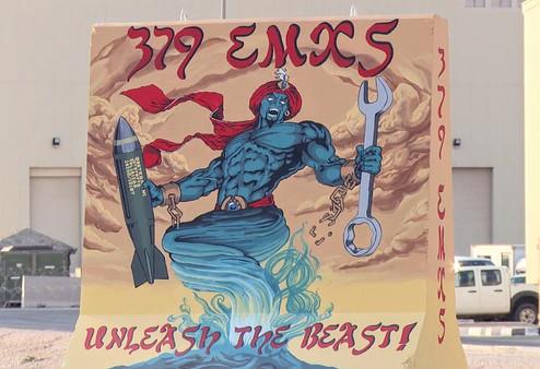 unleash the beast.JPG.jpg