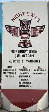 98th Combat Stress Det.jpg