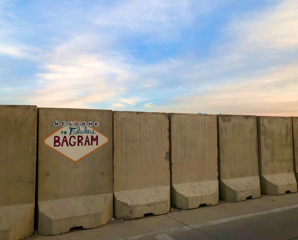Welcome to Bagram.jpeg