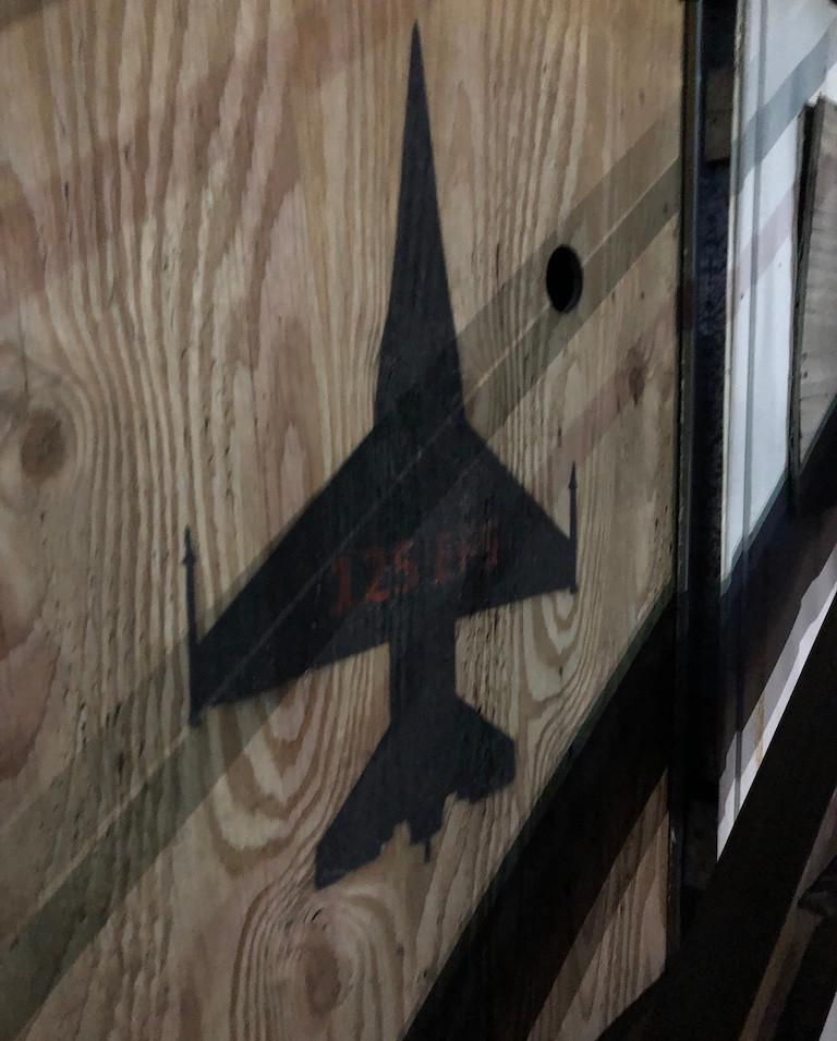 F-16 Stencil.jpeg