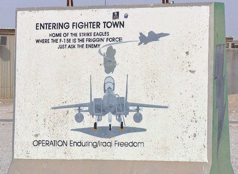 entering fighter town.JPG.jpg