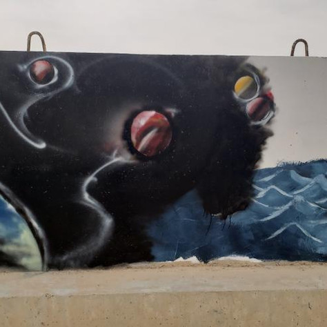Unknown Mural.jpg