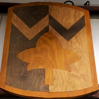4th Sustainment Brigade