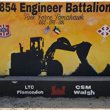854th Engineer Battalion.jpg