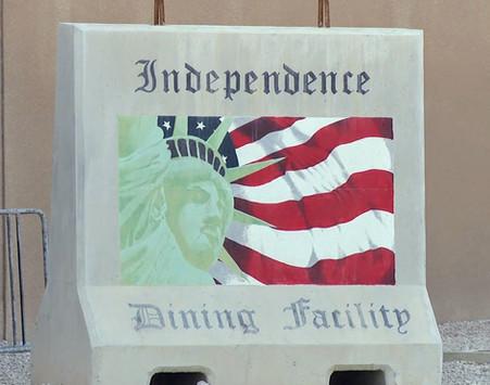 independence dining facility.JPG.jpg