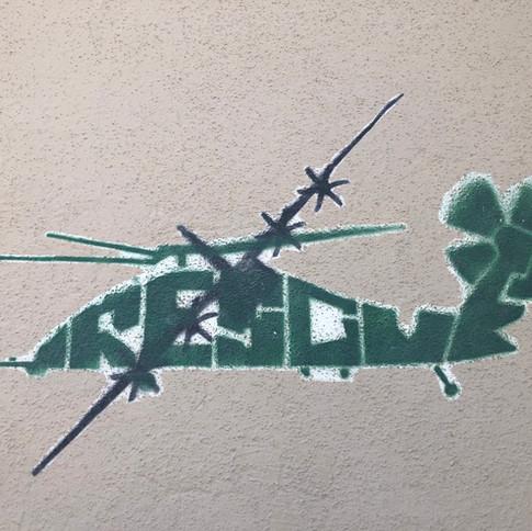 rescue stencil.jpeg