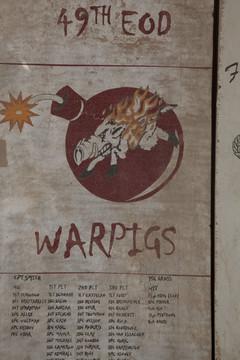49TH EOD WARPIGS 2