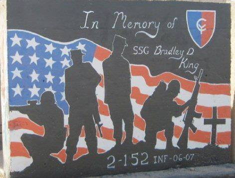 2-152 INF INARNG