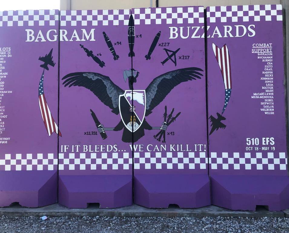 Bagram Buzzards 510 EFS.jpeg