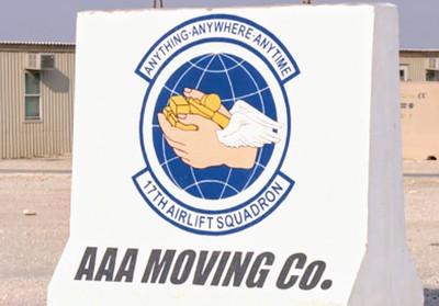 aaa moving company.JPG.jpg