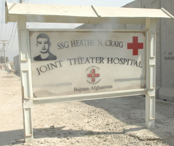 Craig Joint Theater Hospital.jpg