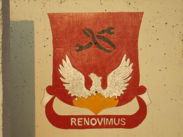 RENOVIMUS