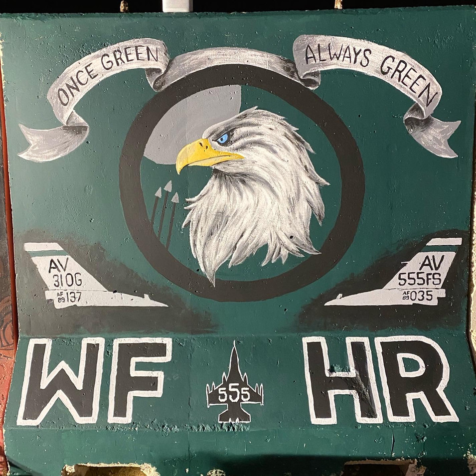 WF HR 555.jpeg