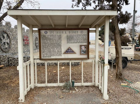 Spc Jason Disney Memorial.jpg