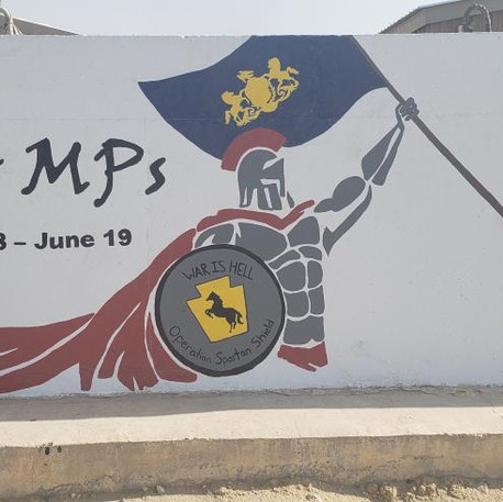 28th Military Police 2019.jpg