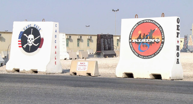 combined air operations center.JPG.jpg