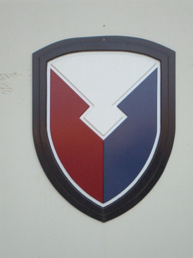 402nd Army Field Support Brigade