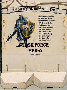 1st Medical Brigade TAC.jpg