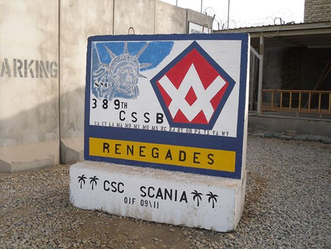 CSC Scania 2.jpg