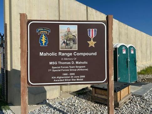 Maholic Range Compound.jpg