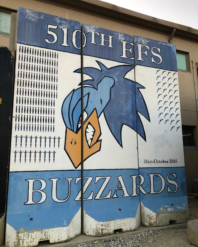 510 EFS Buzzards.jpeg