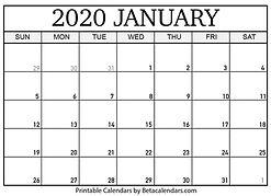 January-2020-Calendar-Template.jpg