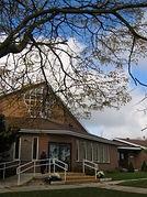 St. Peter Church Durham, Durham, Catholic, Christian