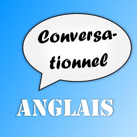 Logo Anglais Conversationnel.jpg