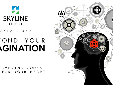 Discovering God's Plan For Your Heart