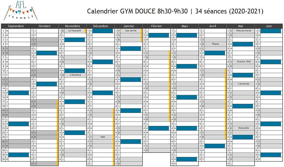 Calendrier_activités_2020-2021_-_Gym_Do