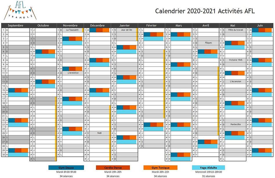 Calendrier_activités_2020-2021_-_Toutes