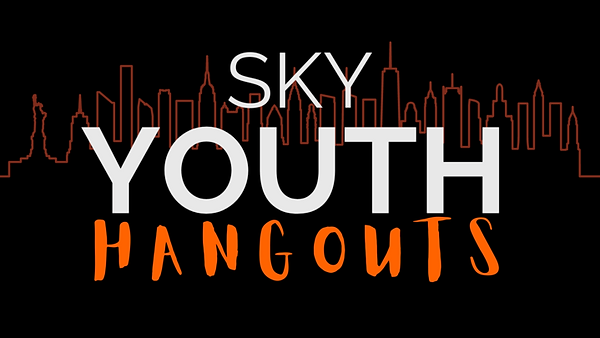 sky youth hangouts.png